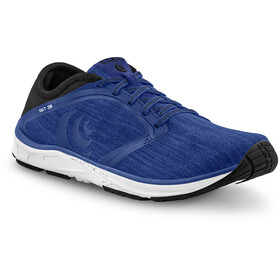 Topo Athletic ST-3 Running Shoes Women blue/white